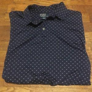 Polo by Ralph Lauren Shirt XL